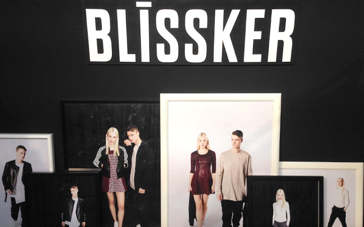 http://blog.blissker.com/wp-content/uploads/2016/08/blissker_usa.jpg